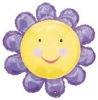 型號: A843902-30 紫色太陽花 品牌:美國Anagram
