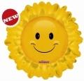 型號:17840-28 28吋 Sunflower