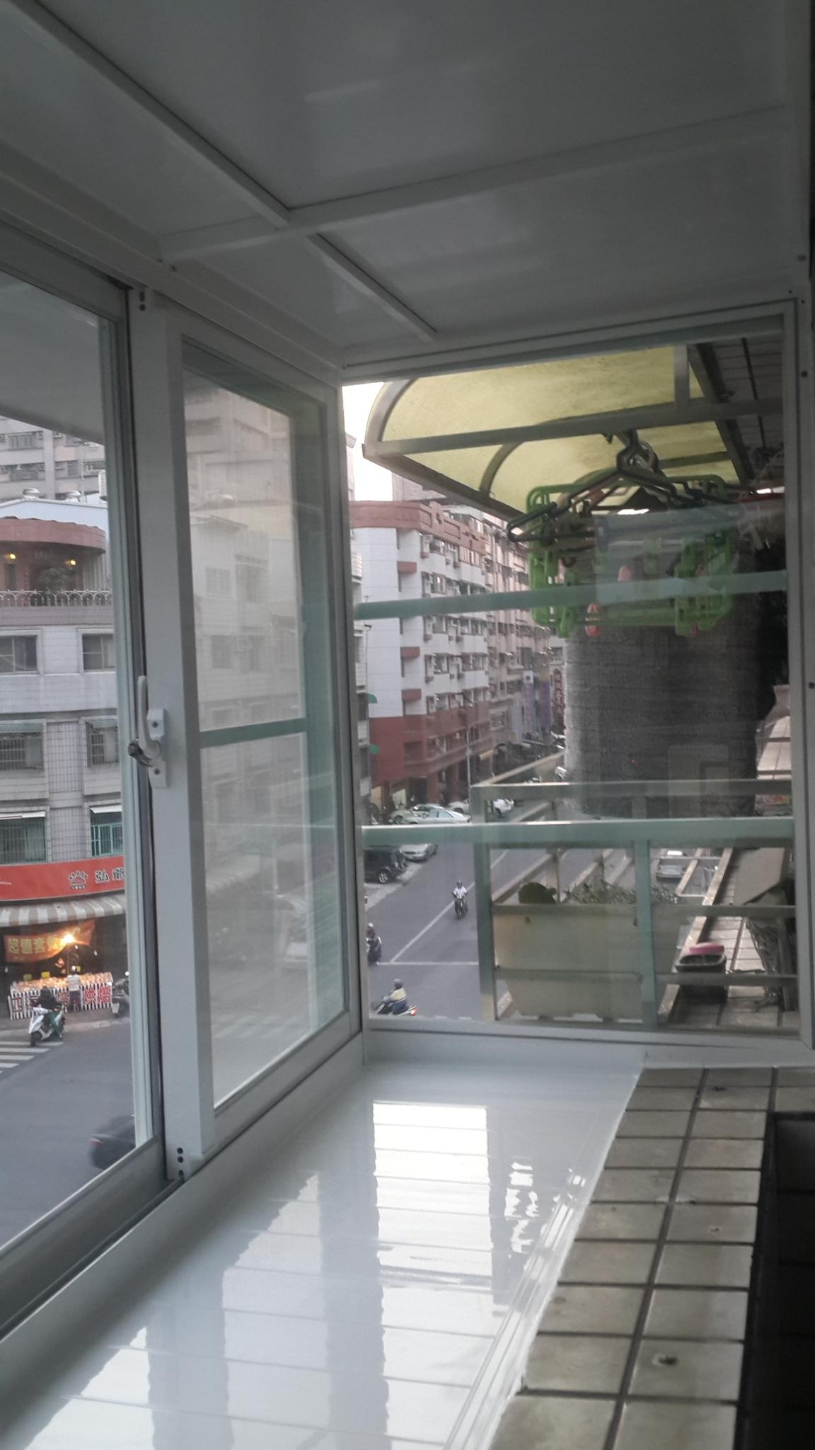 陽台窗_180726_0001