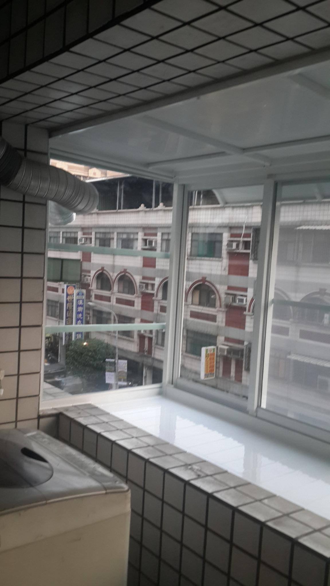 陽台窗_180726_0003