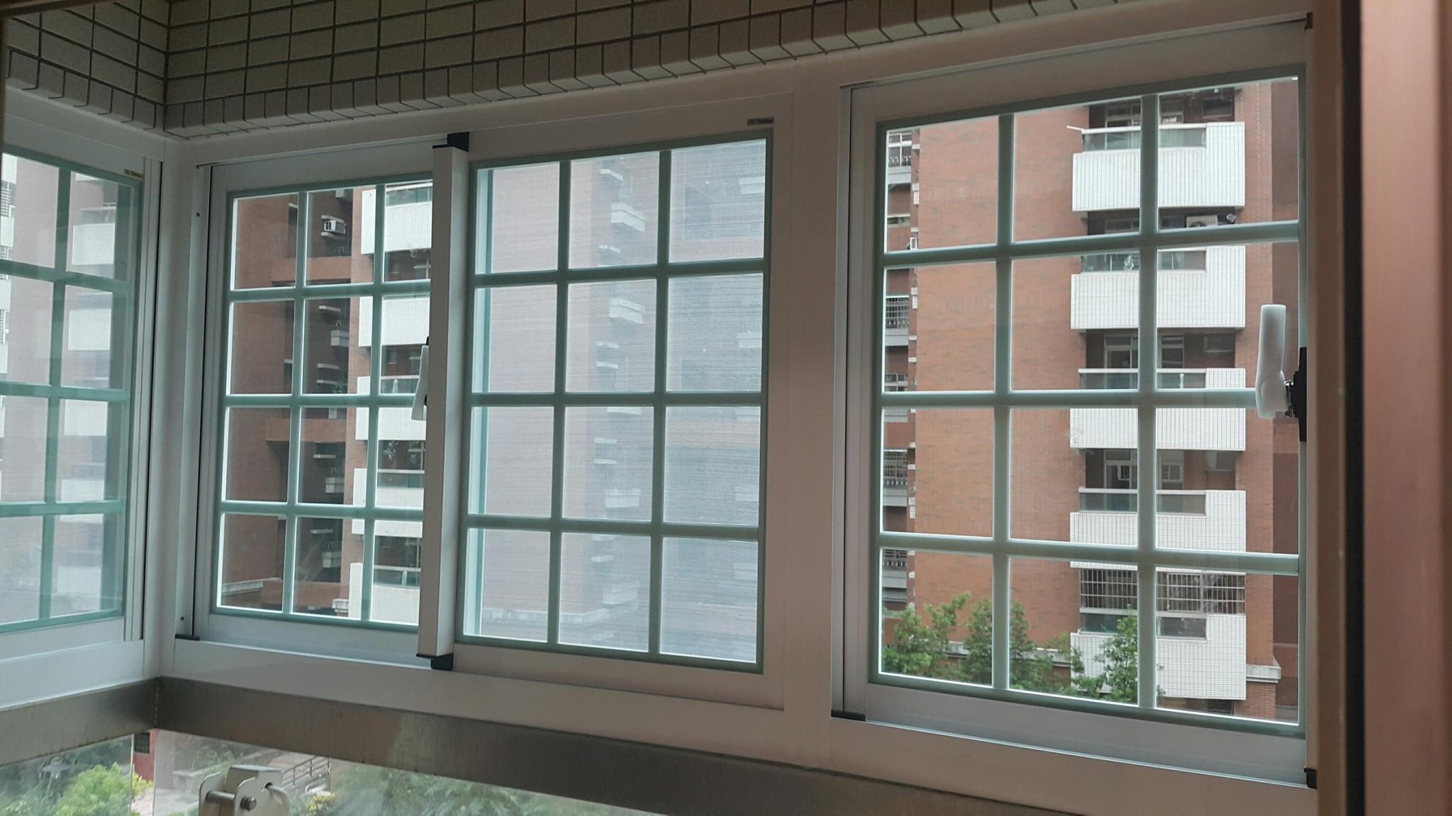 陽台窗_180726_0004
