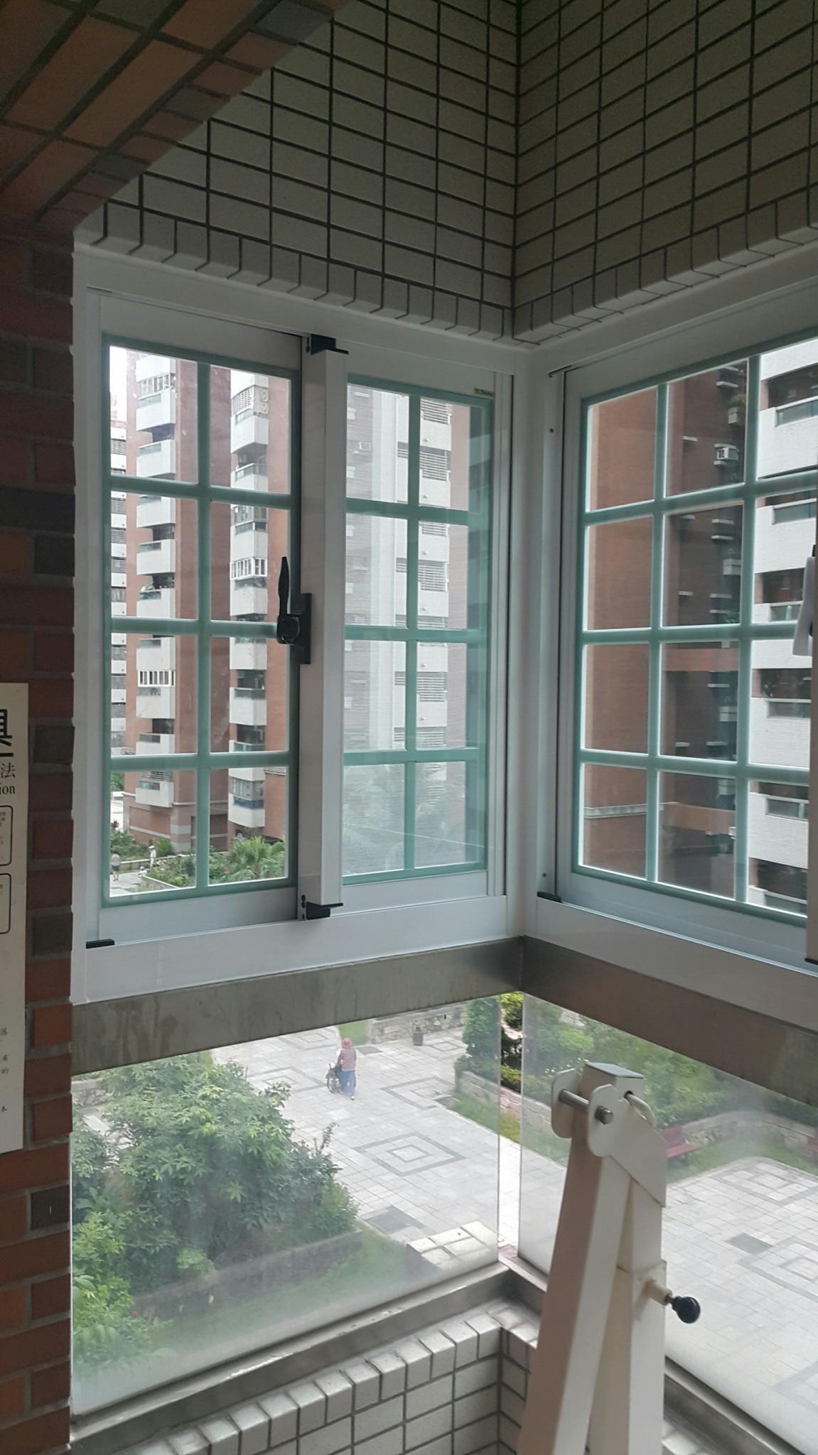 陽台窗_180726_0005