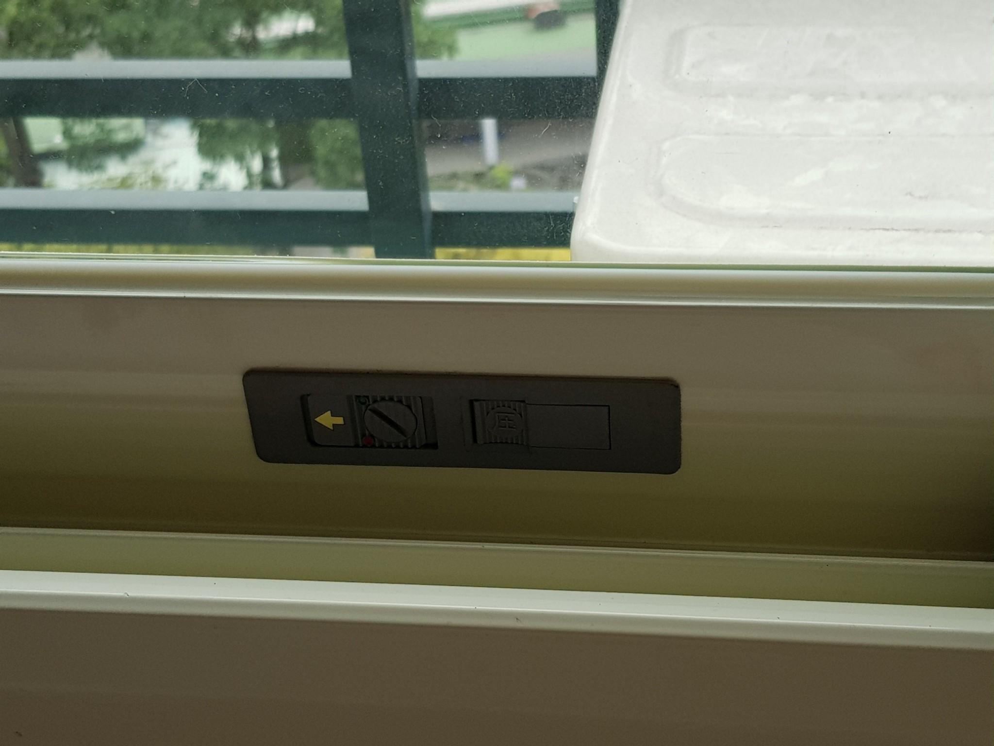 鋁窗用配件_0006