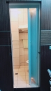 摺疊門 (6)