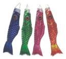 30公分鯉魚旗