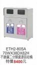 ETH2-80SA不銹鋼