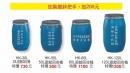 HK-50L廚餘回收桶