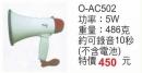 O-AC502