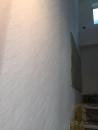 新北市 汐止區 康寧街  樓梯浪岩漆施工上色