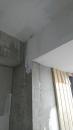 壁癌天花板油漆