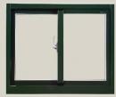 氣密窗 (7)