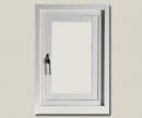 氣密窗 (8)