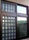 氣密拉窗 (5)