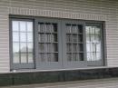 氣密拉窗 (6)