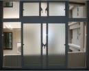 氣密拉窗 (7)