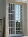 氣密拉窗 (4)