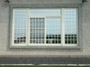 氣密拉窗 (11)