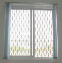 安全窗 (3)