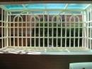 安全窗 (4)