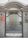 庭院小門6