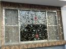 鍛造藝術窗3