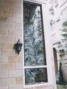 鍛造藝術窗13