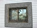 鍛造藝術窗18-1