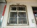 鍛造藝術窗31