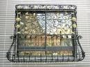 鍛造藝術窗32