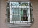 鍛造藝術窗37