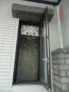 鍛造藝術窗49