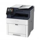Fuji Xerox 富士全錄 DocuPrint CM315z