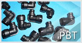 button-PBT.jpg