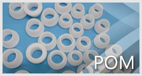 button-POM.jpg