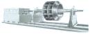 抽送風機動力平衡試驗機FANS CALIBERATE DYNAMIC BALANCE EQUIPMENT