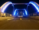 橋樑應用 LED亮化工程
