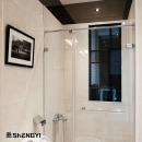 瑞邸設計 | 浴室翻修