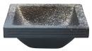 黃昏TASOGARE 手工陶盆 HW20231-006-170