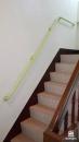 樓梯輔助規劃