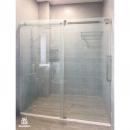 居家衛浴翻修|OPAL40系列