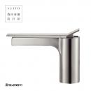 SUTTO 面盆龍頭 / K4731NJV-13-165