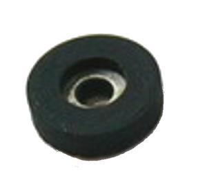 NF機箱腳墊-2-1