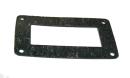 石棉紙特殊規格
