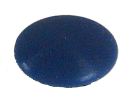 矽膠塞頭特殊規格