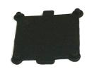 矽膠墊片(A-401)特殊規格