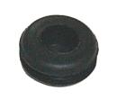 線環蓋-1特殊規格