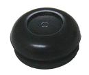 帽型按鍵-1特殊規格