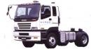 專業曳引車輛