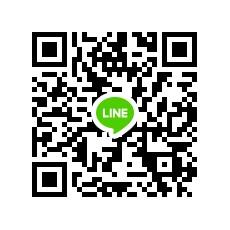 my_qrcode_1543493000836.jpg