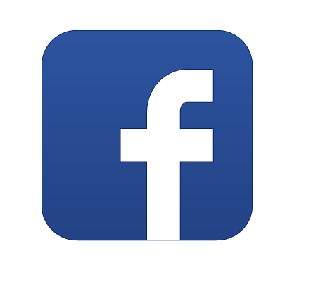 cropped-fb-logo-crop.png